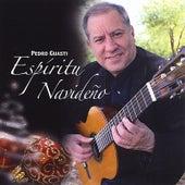 Espíritu Navideño by Pedro Guasti