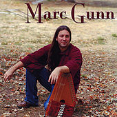 Marc Gunn - 2008 - EP by Marc Gunn