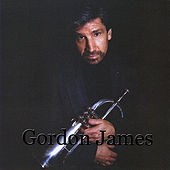 Gordon James by Gordon James