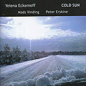Cold Sun by Yelena Eckemoff