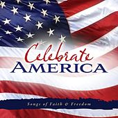 Celebrate America by Various Artists
