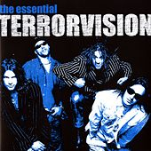 The Essential Terrorvision by Terrorvision