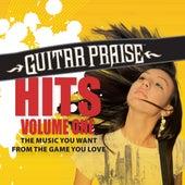 Guitar Praise HITS Volume One von Various Artists