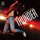 Live At The BBC (1990-1995) by Thunder