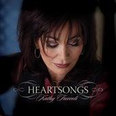 Heartsongs by Kathy Troccoli