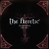 Memorandum (1997-2007) by The Heretic