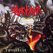 Ruination by Abacinate