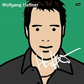 Wolfgang Haffner Edition by Various Artists