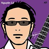 Nguyên Lê Edition by Various Artists