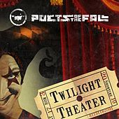 Twilight Theater by Poets of the Fall