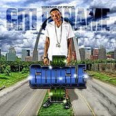 Just Google Me - Clean Single by Giti