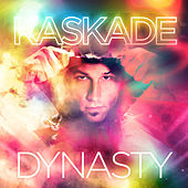 Dynasty by Kaskade