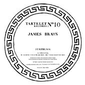 Symphonia by James Braun