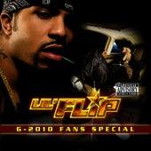 G-2010 by Lil' Flip