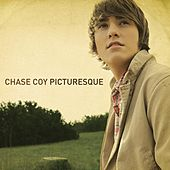 Picturesque by Chase Coy