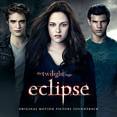 The Twilight Saga: Eclipse by Various Artists
