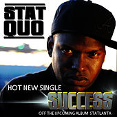 Success (Single) by Stat Quo