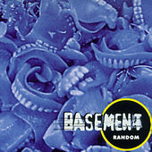 Random by Basement