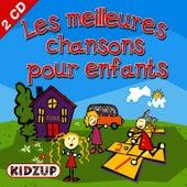 Les Meilleures Chansons Pour Enfants by Kidzup