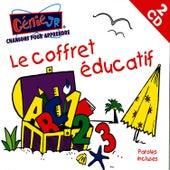 Le Coffret Educatif by Kidzup