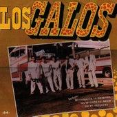 Los Galos by Los Galos