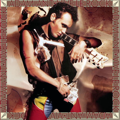 Ants Remastered Boxset von Adam Ant