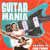 Guitar Mania Vol. 17 by Various Artists
