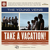 Take A Vacation! (Single) by The Young Veins