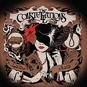 Southern Gothic by The Constellations