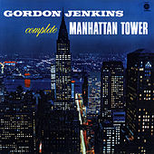 Complete Manhattan Tower by Various Artists