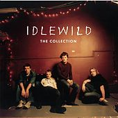Idlewild - The Collection by Idlewild