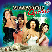 Bollywood Queens by Various Artists