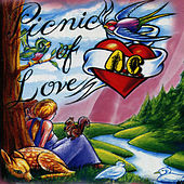 Picnic of Love by A.C.