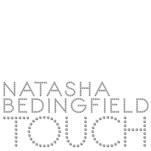 Touch by Natasha Bedingfield