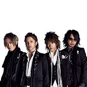 I Love Rock'n Roll by L'Arc-en-Ciel