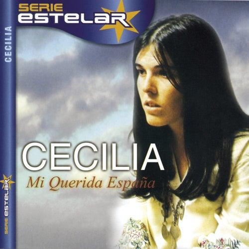Mi Querida España by Cecilia