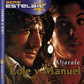 Aljarafe by Lole Y Manuel