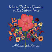 Al Cabo Del Tiempo by Various Artists