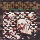 The Live Album von Leon Russell