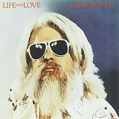 Life & Love by Leon Russell