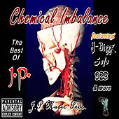Chemical Imbalance by Various Artists