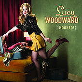 Hooked! by Lucy Woodward