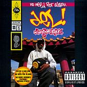 No Need For Alarm by Del The Funky Homosapien