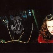Jana McCall by Jana McCall