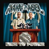 Rise To Power by Kane and Abel