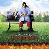 Little Nicky by Various Artists