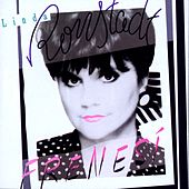 Frenesi by Linda Ronstadt
