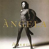 Angela Winbush by Angela Winbush