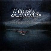 Attack Attack von Attack Attack!