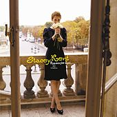 Raconte-Moi... (.) by Stacey Kent